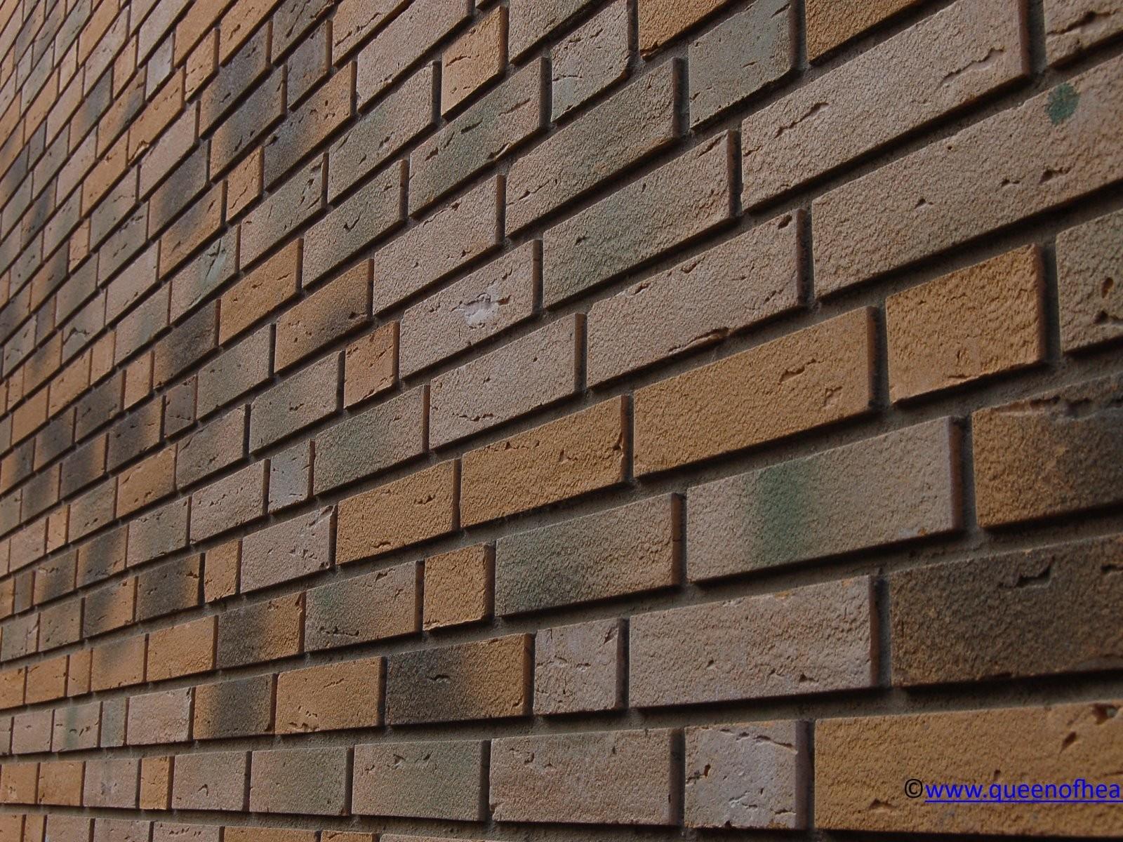 Briques de projet spéciales pour des appartements - Italiëlei - Haarlem