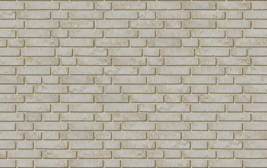 Simpson Superwit