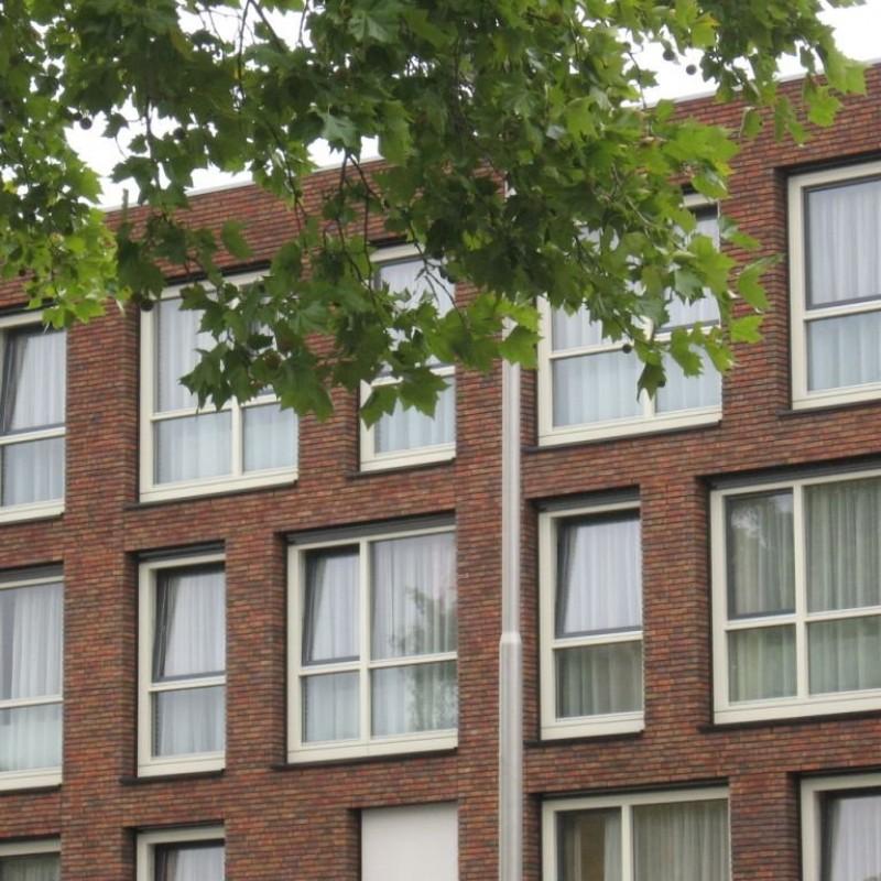 Appartementen - Deventer (NL)